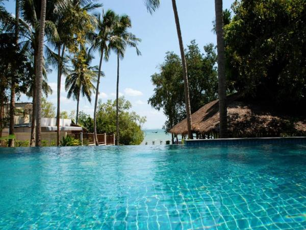 Anyavee Railay Resort Railay Beach