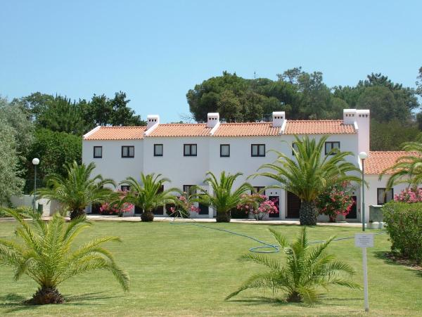 Algarve Gardens Studios and Villas