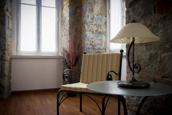 Residence Theresia- Tailor Made Stay Triest