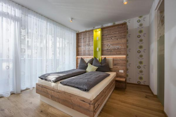 Private Living Kufstein Куфштайн