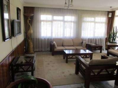 Damu Hotel 2* ☆ Kirkos, Addis Ababa, Ethiopia (2 guest