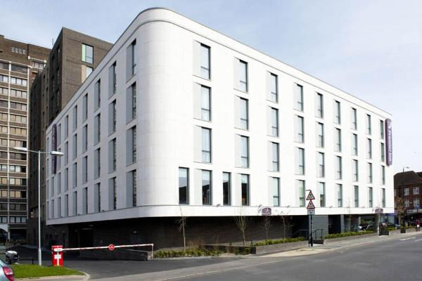 Premier Inn London Sidcup Sidcup