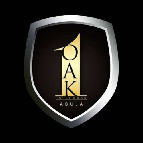 1 Oak Place Bwari