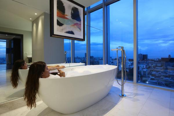 InterContinental Real Santo Domingo - Brand New