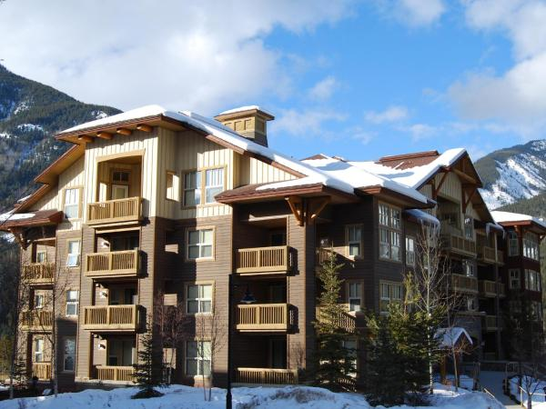 Premium Upper Village Condominiums Panorama Mountain Village