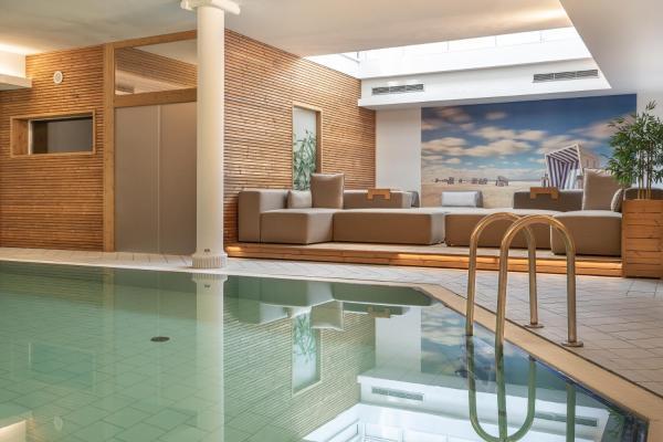 Best Cheap Hotels Baltic Sea
