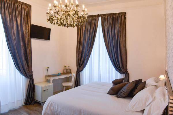 Adelina Guesthouse