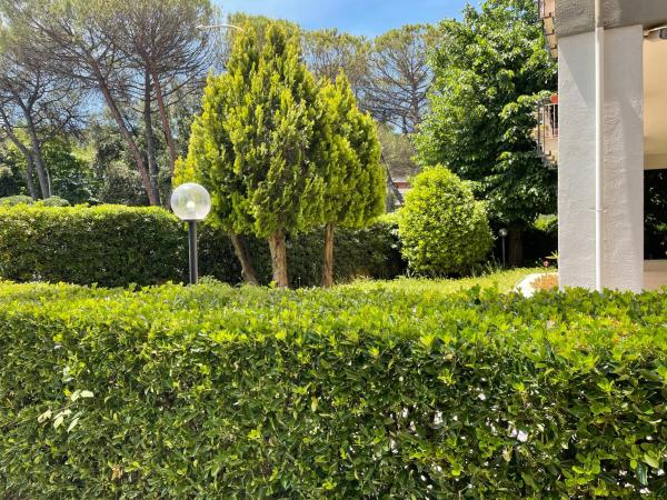 Bed and Breakfast Feel Good EUR & Garbatella