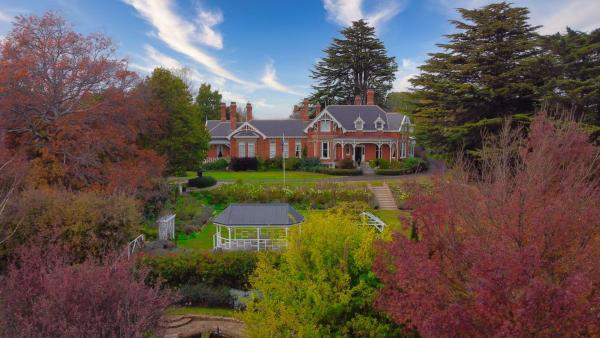 Arcoona Manor Deloraine