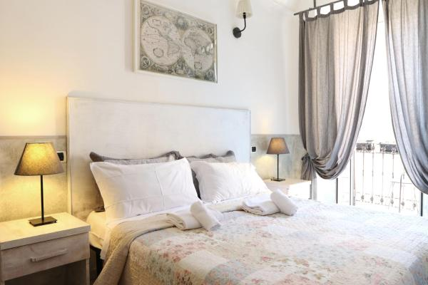 Relais Independenza Rom