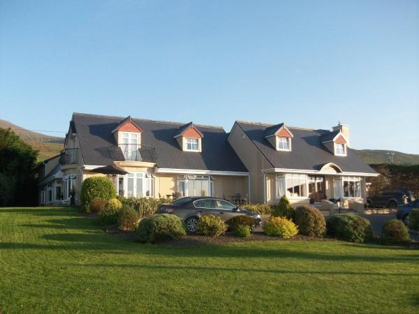 The Shores Country House Castlegregory