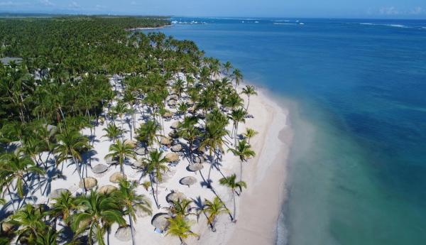 Catalonia Punta Cana - All Inclusive Punta Cana