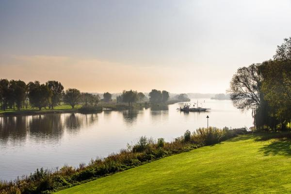 thermaalbad nederland
