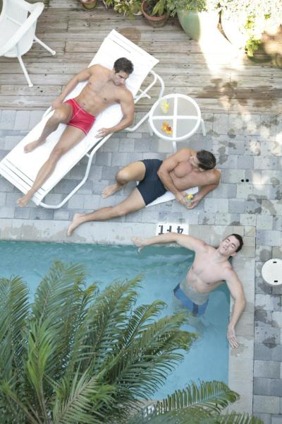 Gay Friendly Hotels in Fort Lauderdale From $179 - Travelocity