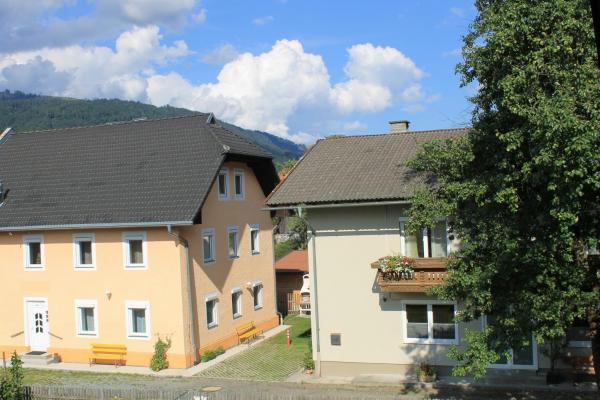 боокинг ком отели австрии Горнолыжные курорты Австрии, горнолыжная Австрия - Вена ...