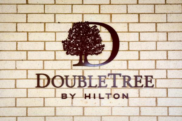 DoubleTree by Hilton Columbus/Worthington