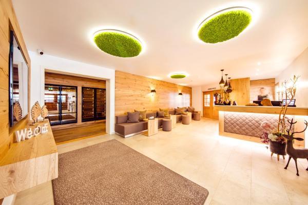 Gentner Nürnberg landgasthof hotel gentner 4* ☆ südoststadt, nürnberg, germany (29
