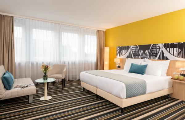 Hotels Nahe Norderelbbrucken Buchen Sie Jetzt Ihr Hotel