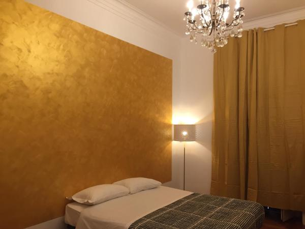 Varese Guest House Rom