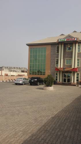 Somewatt Fresh Hotels Ltd Ilorin