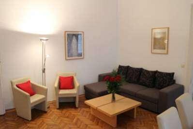 Belvedere Appartements; Belvedere Appartements; Belvedere Appartements; Belvedere  Appartements ...