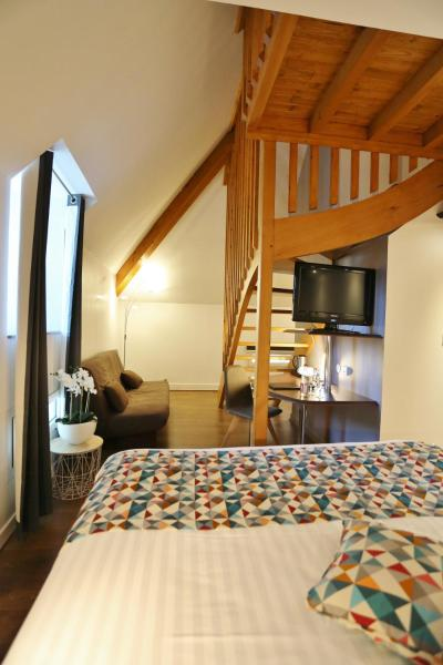 Best Western Le Pont d'Or Figeac