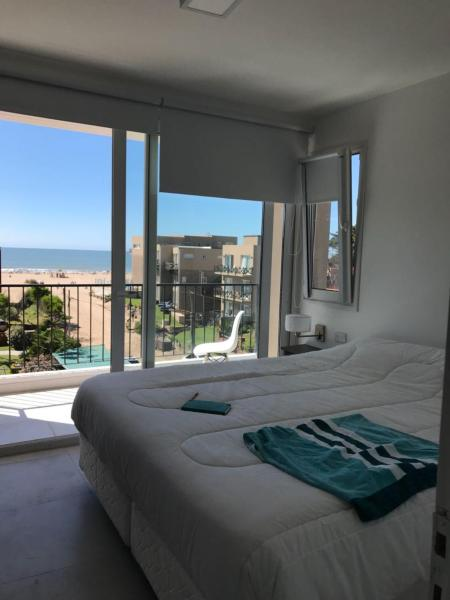 Gaviotas Beach Home Mar Azul