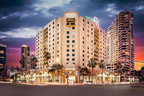 Hotels Near Downtown San Go Rouydadnews Info