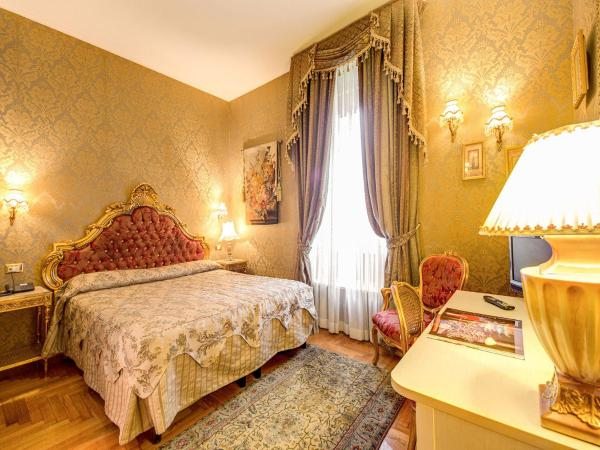 Domus Colosseo Hotel Rom