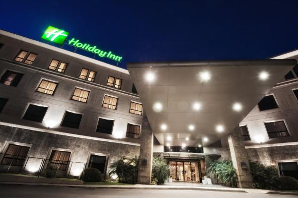 Holiday Inn Cordoba Córdoba