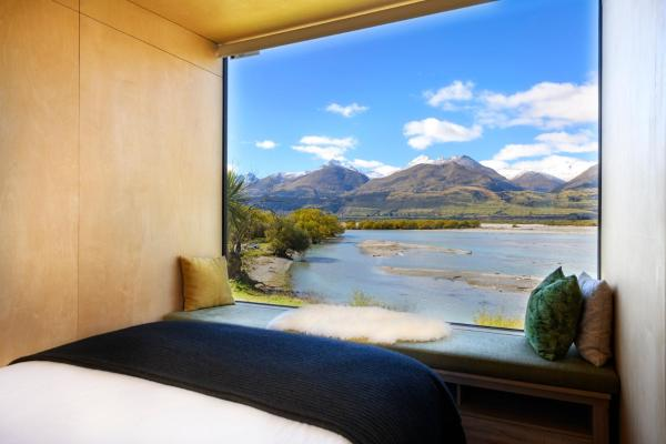 EcoScapes Glenorchy