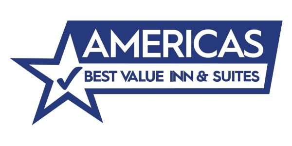 America's Best Value Inn & Suites/Hyannis Hyannis