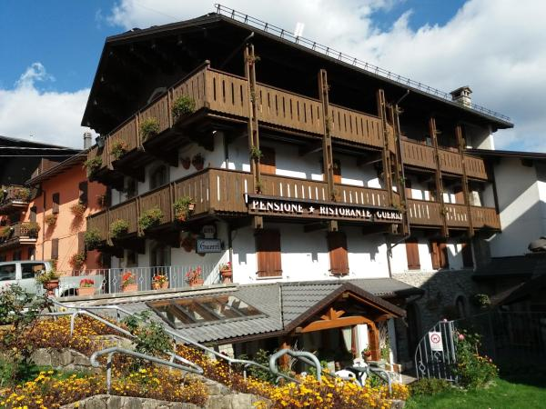 The 15 Best Hotels in Abetone Ski. Book cheap Apartments and Hotels ...