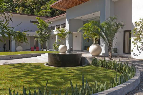 The Haven and Spa Boquete