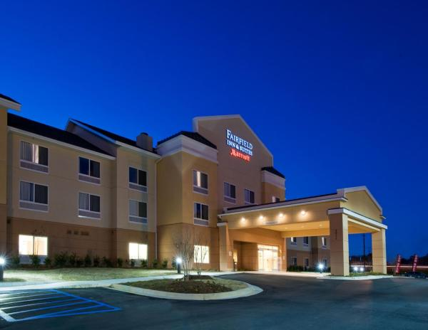 Albany Georgia Airport Hotels