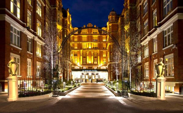 St. Ermin's Hotel, Autograph Collection / St Ermin's Hotel