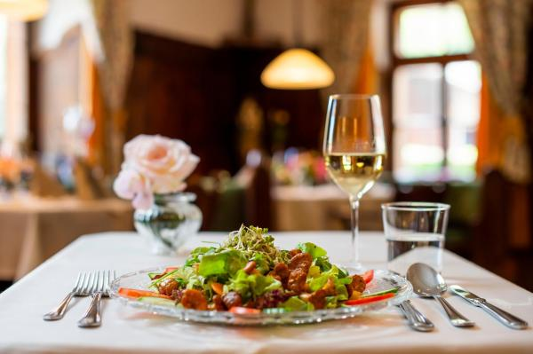 Traditionsgasthof Weißbacher