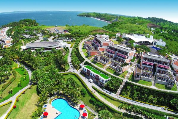 Royal Decameron Mompiche - All Inclusive Mompiche