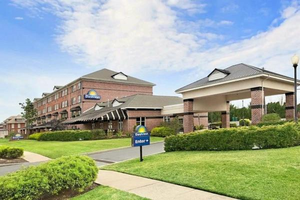 Days Inn Hershey Херши