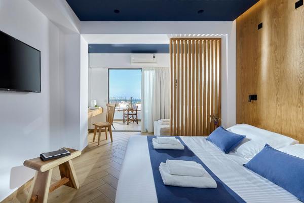 Arminda Hotel Spa Reviews