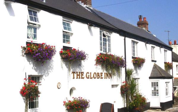 The Globe Inn Kingsbridge