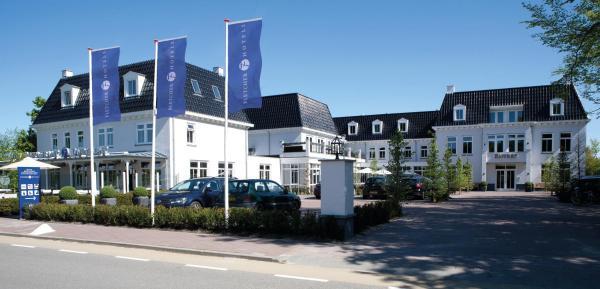 fletcher hotels niederlande