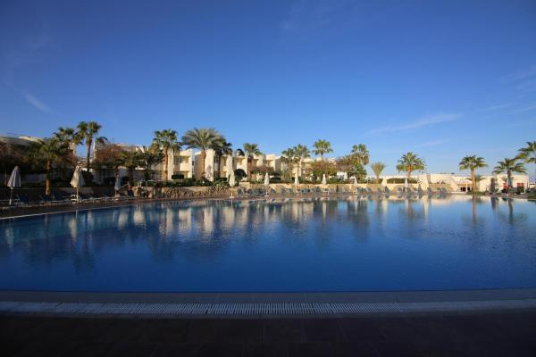 Sharm Reef Resort 沙姆沙伊赫