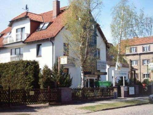 Die 8 Besten Hotels In Marzahn Hellersdorf Buchen Sie Gunstige