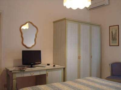 Hotel villa rona ☆ forte dei marmi versilia italia