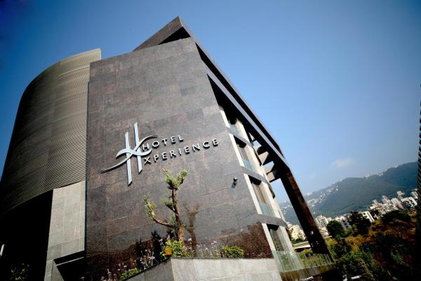 Hotel Xperience Jounieh