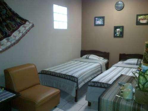 buena vista boutique hotel 3 puncak west java indonesia 19 rh readytotrip com