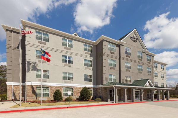 Country Inn & Suites by Radisson, Smyrna, GA Atlanta