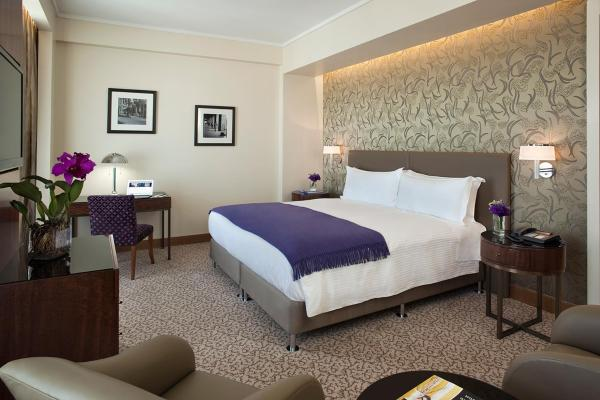 Alvear Art Hotel - Leading Hotels of the World Provincia de Buenos Aires