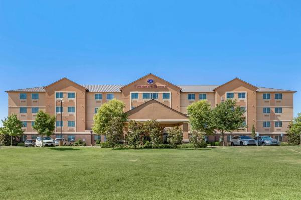Cheap Hotels In Waco Tx Near Baylor